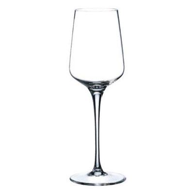 Бокалы для белого вина Rona, Charisma. White wine