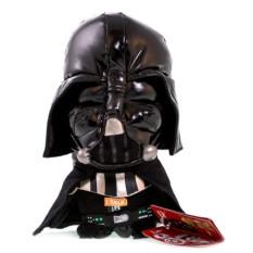 Мягкая игрушка StarWars Звездные войны. Дарт Вейдер