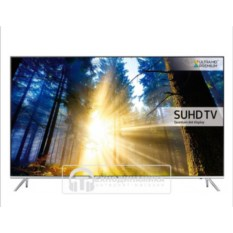 ЖК-телевизор Samsung UE60KS7000U