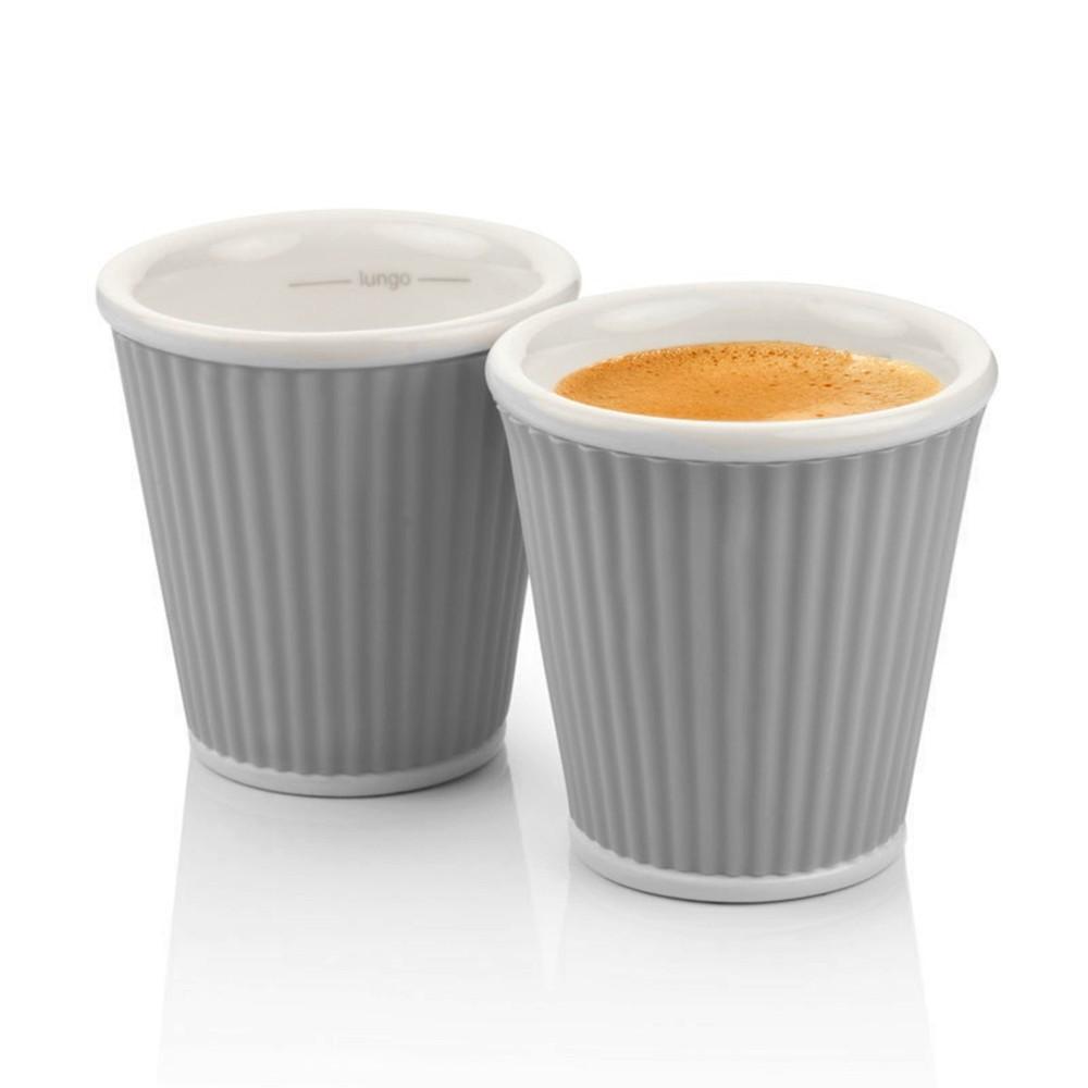 Чашка Ondules, 100 мл