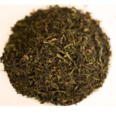 Листовой Иван-чай (30 гр)