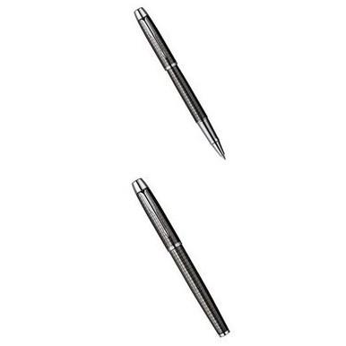 Ручка роллер Parker IM Premium