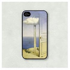 Чехол для телефона Day для iPhone 6,6S