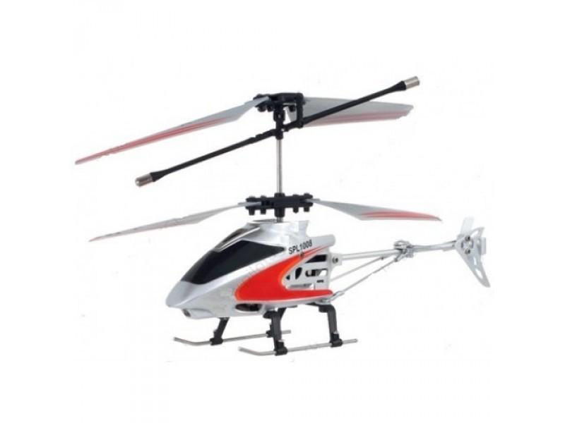 Радиоуправляемый вертолет Topwin QF315 Upgraded 4CH