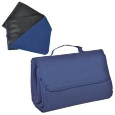 Коврик для пикника Sunday (темно-синий)