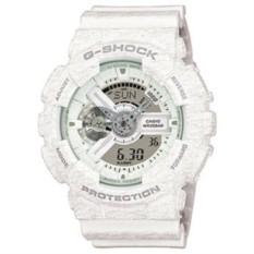 Мужские наручные часы Casio G-Shock GA-110HT-7A