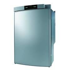 Автохолодильник DOMETIC RMS 8401 дверь слева 85 литров