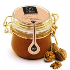 Мёд-суфле Грецкий орешек