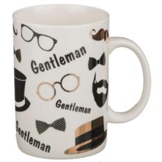 Кружка Gentleman