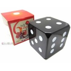 Набор игр 6 в 1 Куб