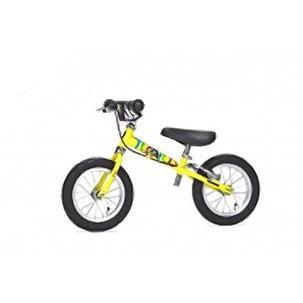 Велокат Too Too A