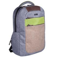 Рюкзак для ноутбука Лучшие моменты
