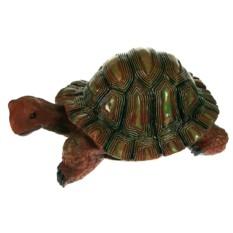 Ландшафтная фигурка Черепаха