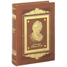 Книга Знаменитые женщины России