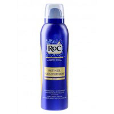 Антивозрастной крем для тела RoC