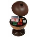 Настольная игра Глобус казино-2