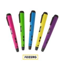 3D ручка Feizerg