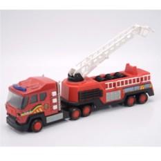 Машинка Пожарная машина Soma