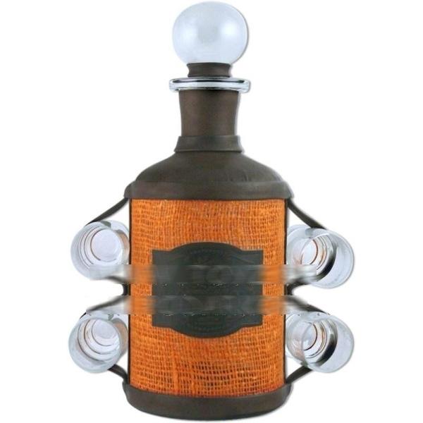 Бутыль «Меркадо»