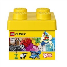 Конструктор Набор для творчества Lego Classic