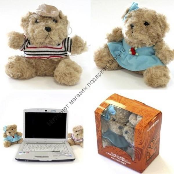 Интернетмагазин подарков и сувениров Лукошекподарки