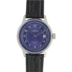 Наручные мужские механические часы Слава 2021927/300-2414