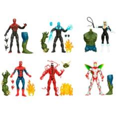 Фигурки Марвел Hasbro Spider-Man