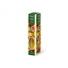 Тросниковый ароматизатор воздуха Грейпфрут