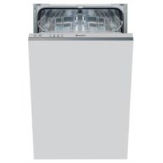 Посудомоечная машина Hotpoint-Ariston LSTB 4B00
