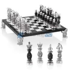 Шахматный набор Влестелин