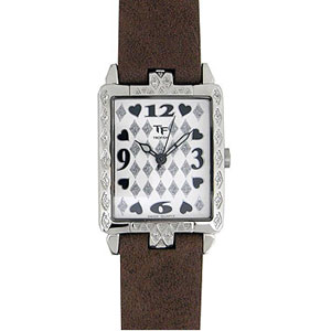 Женские наручные часы Romanson Trofish