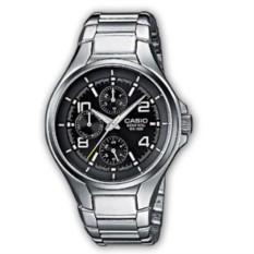 Мужские наручные часы Casio Edifice EF-316D-1A
