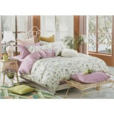 Комплект постельного белья Мэри