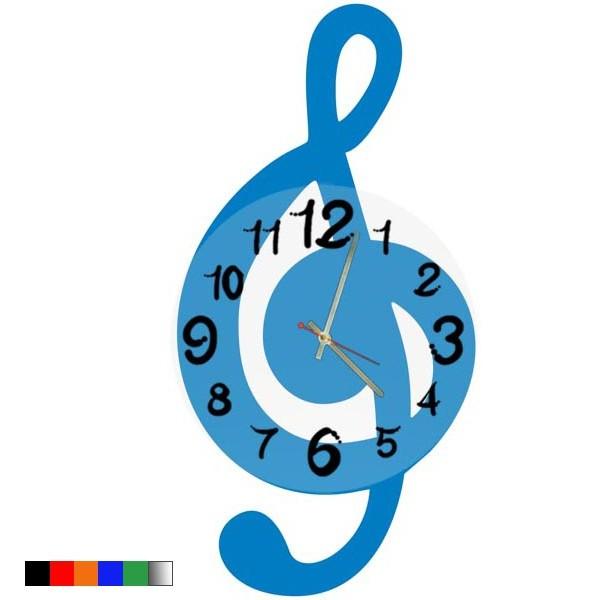Настенные часы Мелодия