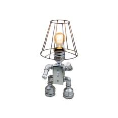 Настольная лампа Fiti-Friend