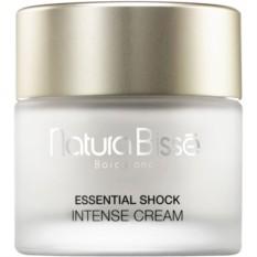 Укрепляющий крем для сухой кожи,75 ml (Natura Bisse)