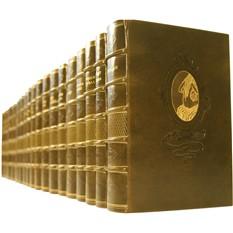 Золотой фонд мировой классики 87 томов
