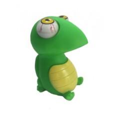 Антистресс игрушка Черепаха