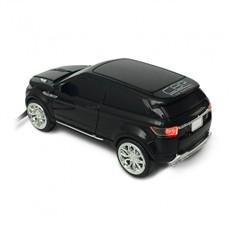 Компьютерная мышь Land Rover