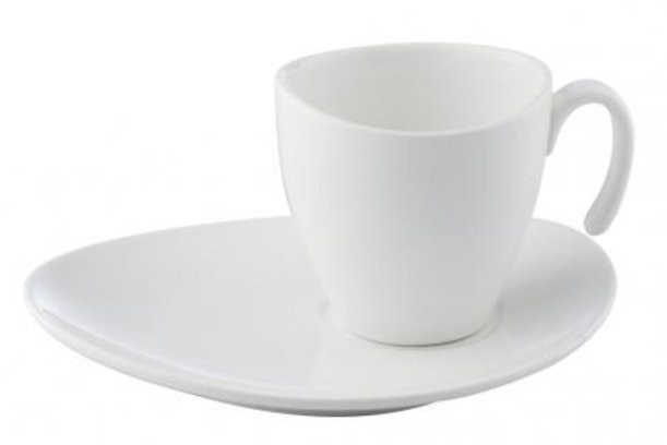 Чайная пара «Гордон»