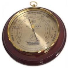 Подарочный настенный барометр Крузенштерн