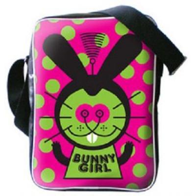 Сумка Bunny Girl