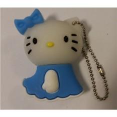 Флешка Hello Kitty