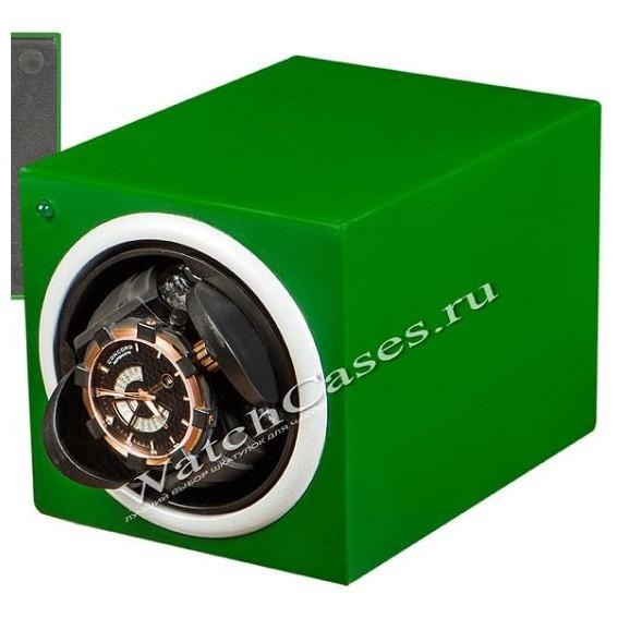 Заводная шкатулка для часов Vicstar 1031DG