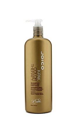 Шампунь восстанавливающий для окрашенных волос 500 ml. Joico