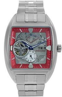 Мужские наручные часы Orient YFHAB001H0