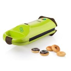 Пончик мейкер — аппарат для пончиков Princess 132402