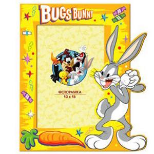 Фоторамка Bugs Bunny