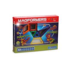 Конструктор Magformers Designer Set