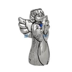 Статуэтка Мой ангел
